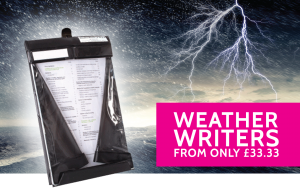 DesignDirect Weatherwriters