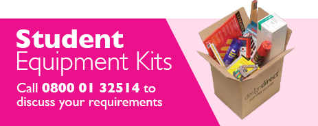 Student Equipment Kits