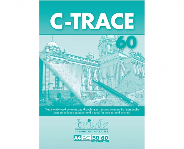 tracing paper price
