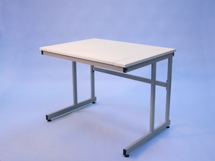 ... A2 Large Flip Top Table/Drawing Board