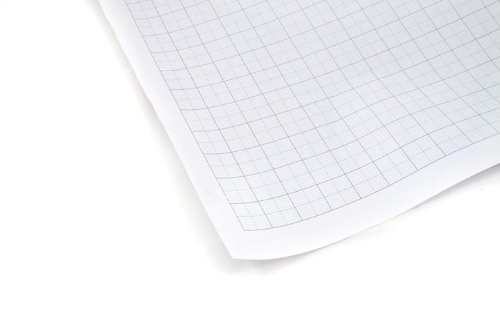 a1 designdraft metric graph sheets 1 5 10mm