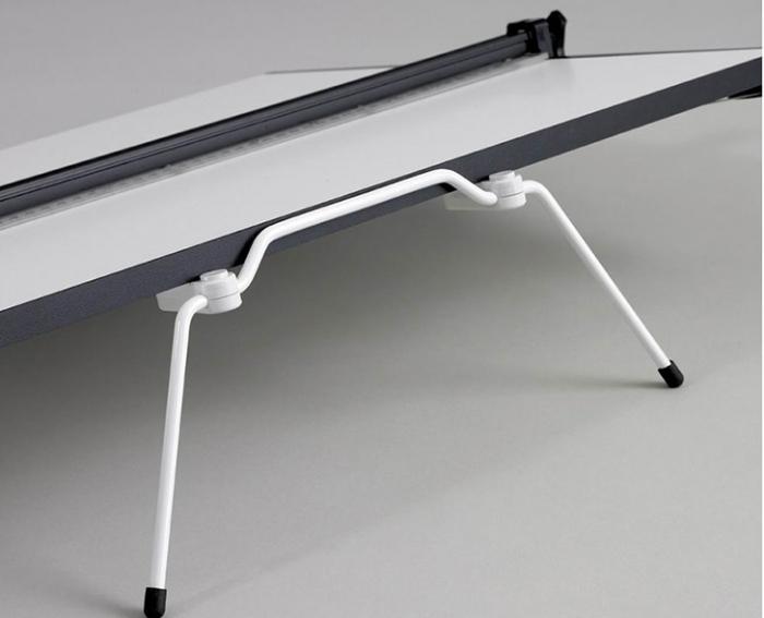 Blundell Harling A2 Challenge//Ferndown Drawing Board
