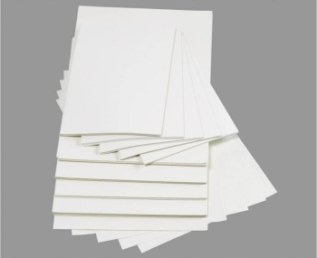 A3 Designdraft Cartridge Paper 155gsm White, pack of 250