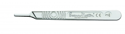 Swann Morton Scalpels Handle (No3)