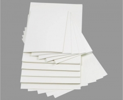 A3 Designdraft Cartridge Paper 200gsm White, pack of 250