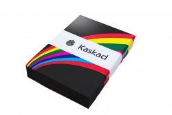 1f9d4518840 Kaskad Paper Range - Coloured Copier Paper   Card