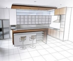 Kingston University Interior Design Kit - Version 3