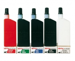 Rotring Coloured ink Blue 23ml