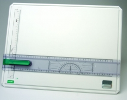 A3 Drawing Board - College Linex Board