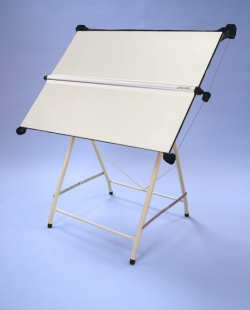 A1 Alpha Technical Drawing Board