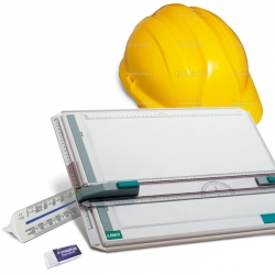 Surveying & Construction Kit