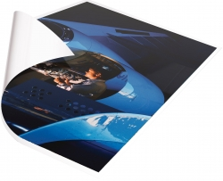 A3+ 329x483mm Jet Design P/Quality Matt Inkjet Paper 90gm
