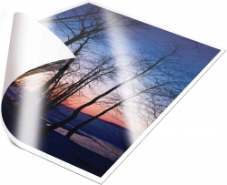 A3+ 329x483mm Jet Design Instant Dry Photobase Satin 270gm