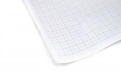 premium graph paper rolls designdirect
