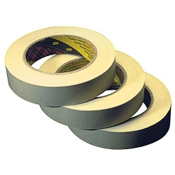 50x50m Scotch Masking Tape
