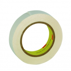 19x33m Scotch Double Sided Artists Tape