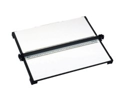 A1 Drawing Board - Blundell Harling Trueline